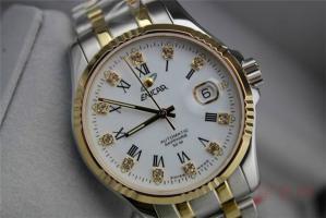 英纳格手表回收多少钱?去哪里能回收呢