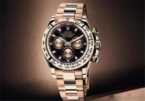 想要手表高价回收这几个步骤掌握好