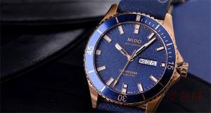 坏手表还能回收吗?哪些坏手表可以回收