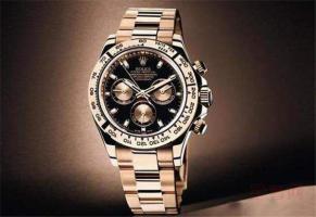 60万买的手表回收多少钱?原来如此