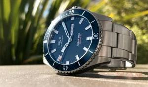 新老款天梭二手手表回收价格差距有多大