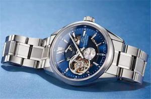 手表回收和手表置换区别在哪里