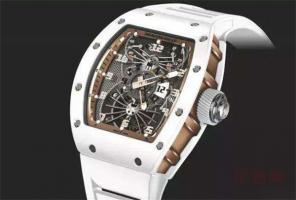 值一套房的百万手表回收价值几何