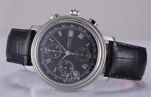 天梭1853手表回收价位是多少?