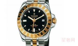 闲置下来的帝舵手表专卖店回收吗?
