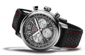 手表回收贬值严重吗?和原价相差有多大