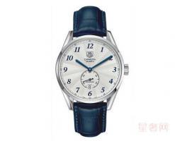 专柜16000元的手表能回收多少钱呢?