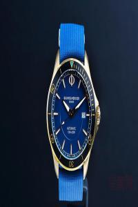 名士表二手手表回收一般是原价几折
