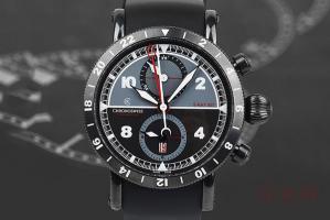 瑞宝1921二手手表一般能卖多少钱