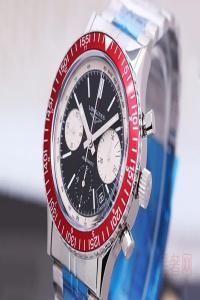 什么地方回收瑞士手表比较靠谱