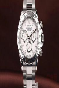 劳力士116520手表回收一般能卖多少钱