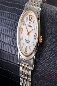 梅花老款手表的回收价格表解析来啦