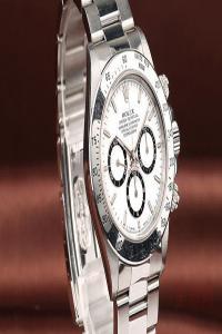 劳力士16520手表回收能卖多少钱