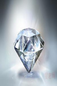 32分钻石回收是原价的多少钱