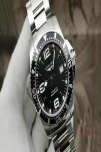 9600的浪琴手表回收价格表怎么样