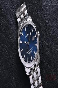 梅花手表大师系列回收价格是原价多少