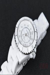 哪里回收chanel手表的价格会更高