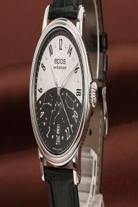 爱宝时手表回收一般是原价的几折