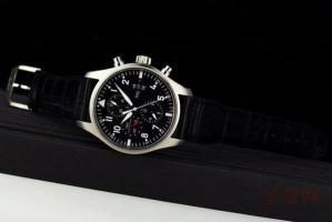 全新手表回收一般是原价的几折