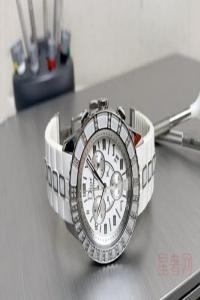 迪奥手表回收价格一般是原价的多少