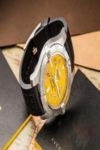 名牌手表可以高价回收的地方有哪些