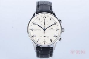 手表高价回收的需求在哪个网站好满足