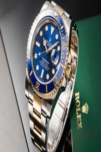 劳力士手表选择哪里能高价回收