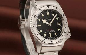 使用过的帝舵手表在哪里回收价格高
