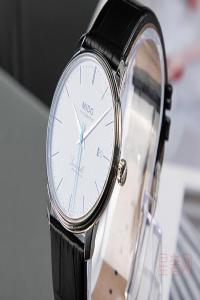 二手手表回收价和售卖价一般相差多少