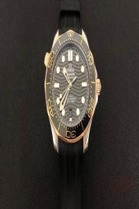 黄金回收店可以回收二手手表吗