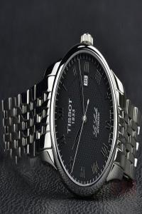 多少钱的手表可以回收 一般能卖多少
