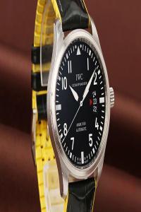 什么店有回收二手手表 一般能卖多少钱