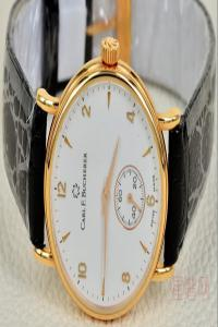 不想要的奢侈品手表一般几折回收