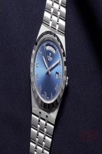 16000元帝舵手表回收可以卖多少钱