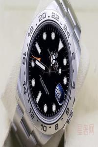 劳力士手表卖掉能卖多少钱 回收保值吗