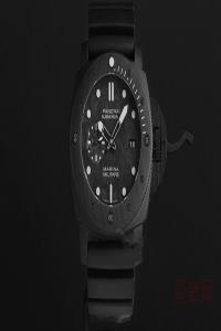 二手沛纳海手表回收是原价的多少钱