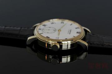 萧邦手表回收店在哪里 卖价怎么样