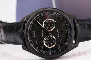 回收二手手表多少钱一个 哪里报价更高