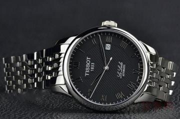 天梭手表什么价格回收才算值钱