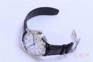 回收手表的实体店有哪些 找哪里卖价高