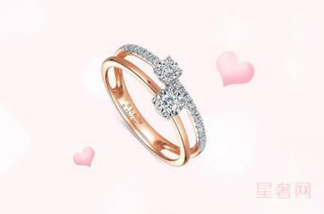 什么样的钻石戒指可以高价回收