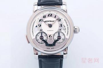 坏手表有人回收吗 还能卖多少钱