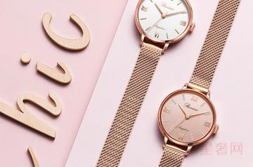 普通二手手表有高价回收的地方吗