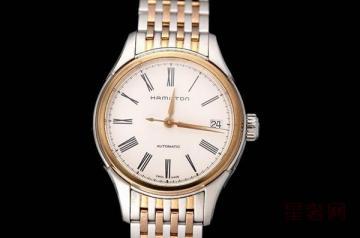 5千的手表可以回收吗得看自身条件定夺