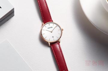 国产手表可以回收吗 可能在渠道上有限制