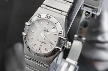 哪里回收二手手表欧米茄的价格最好