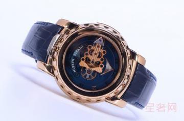 二手手表回收公司哪家好 靠谱就选它