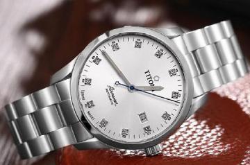 梅花93909A手表回收能卖多少钱