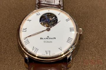 名牌手表回收的地址有吗 想要卖高价该找哪里