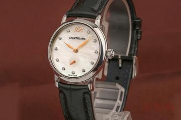 手表可以在哪里回收 哪种方式靠谱